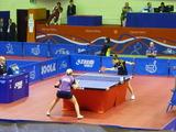 110211_07_ITTF Qatar Open Table Tennis