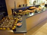110225_03_Fish Market @ Intercontinental Hotel