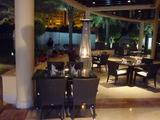 110225_07_Fish Market @ Intercontinental Hotel