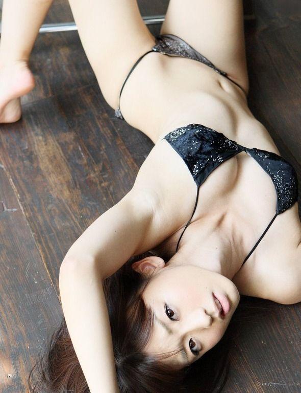 佐々木理恵 (NHK福岡)の画像 p1_30