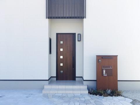 佐野openhouse_180223_0017