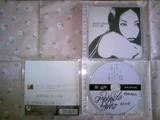 星田'CD