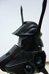P1120545
