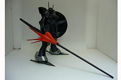 P1140490