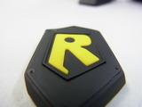 RIMG0203