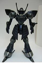 P1140492