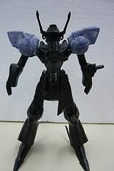 P1120526