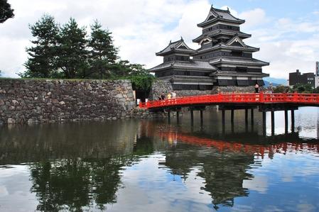 1DSC_0028 (163)T松本城