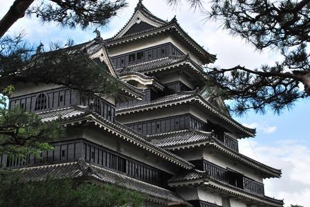 1DSC_0028 (147)松本城