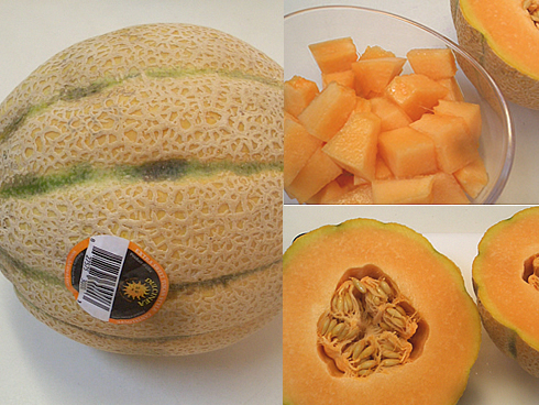 melon-conbined