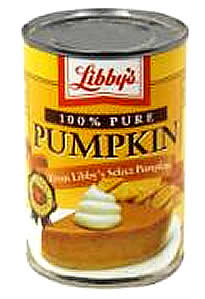 lybby's pumpkin can