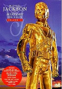 MJ History 2