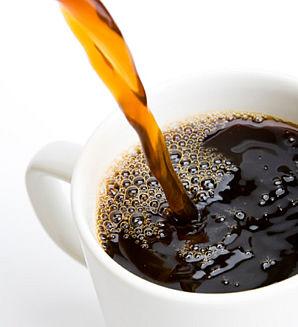 coffee_morning 2