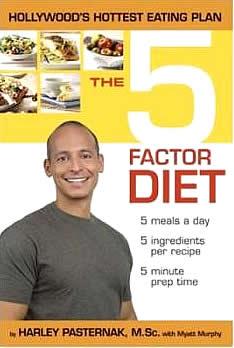 5-factor-diet