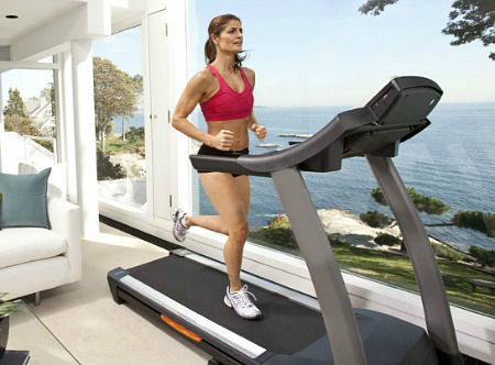 treadmill-at-home-oceanfront