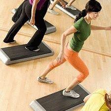 step-aerobics-2~s600x600