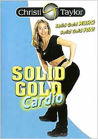 Solid Gold Cardio