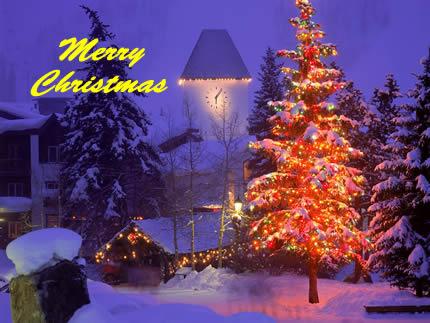 christmas_village_vail_colorado