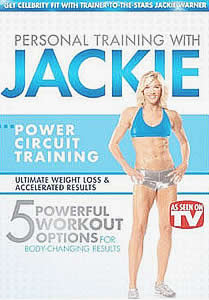 Personal-Training-with-Jackie-Power-Circuit-Training