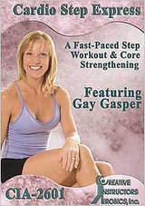 GayGasper1