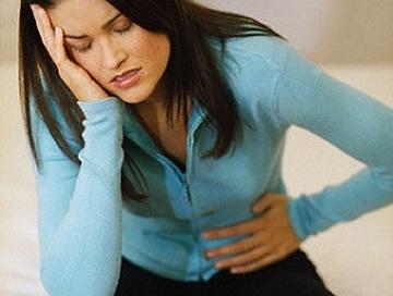 Acute_Gastritis