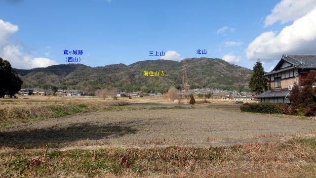 kizugawa14