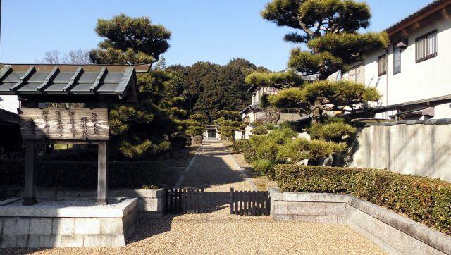 sakiji03