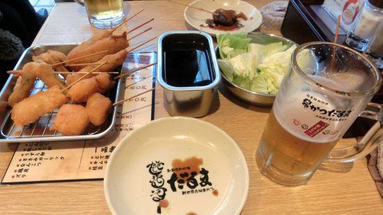 Oosaka_rekisi17