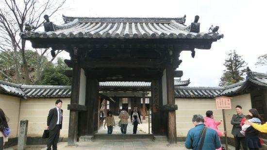 Nara_mon22