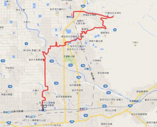 Anasi_map_2