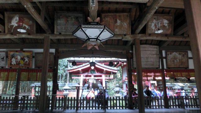 kizugawa02