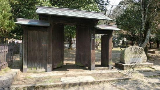 Nara_mon11