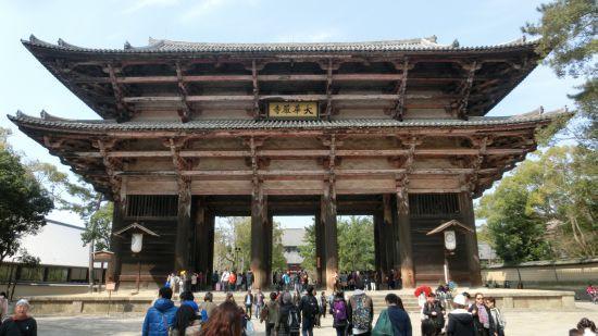 Nara_mon14