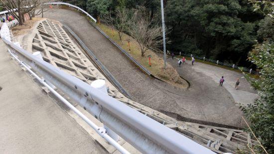 kizugawa12