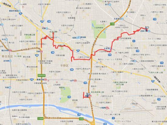 Sanada_map