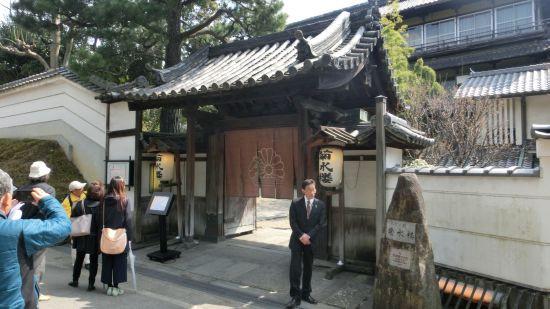 Nara_mon06