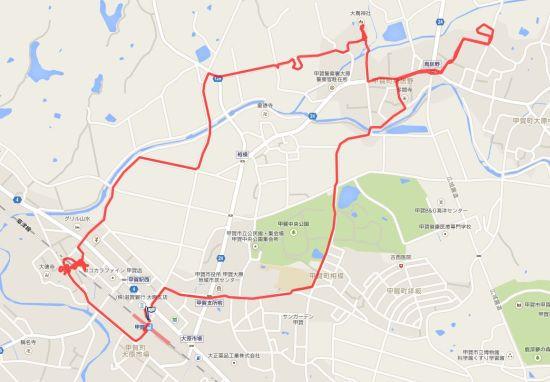 Kouka3_map