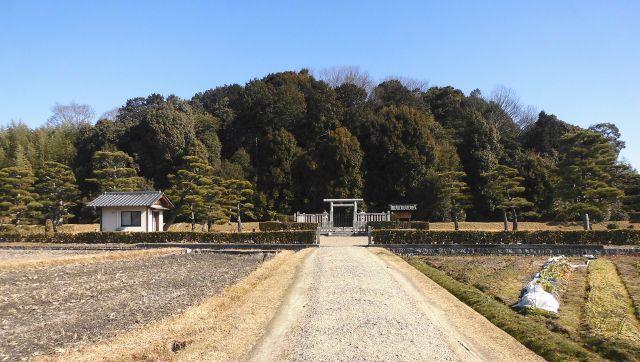 sakiji04