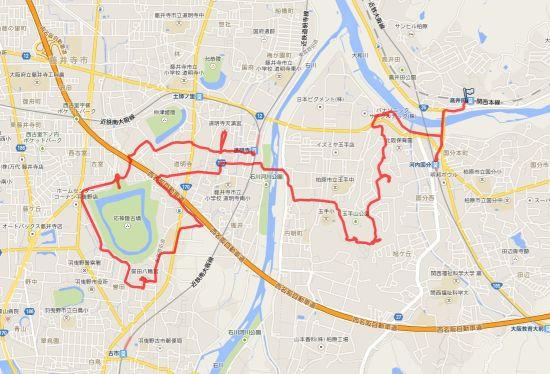 Gotou_map