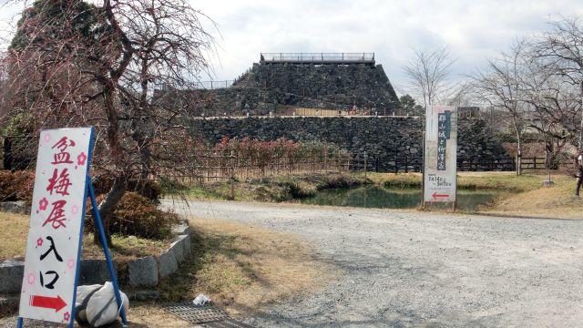 koriyama11
