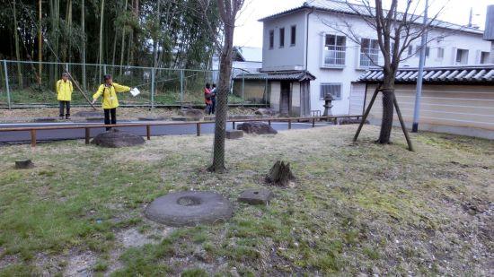Nara_mon24