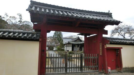 Nara_mon20