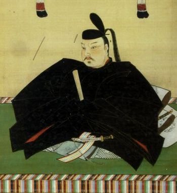 koriyama00