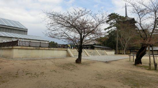 Nara_mon03
