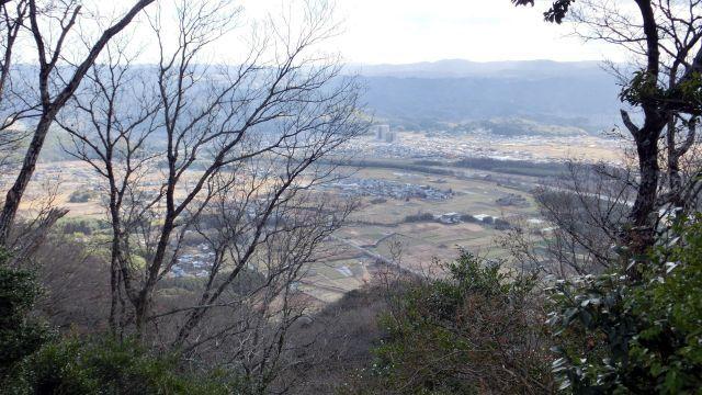 kizugawa07b