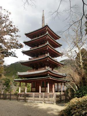 kizugawa10