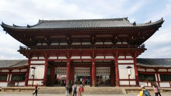 Nara_mon18