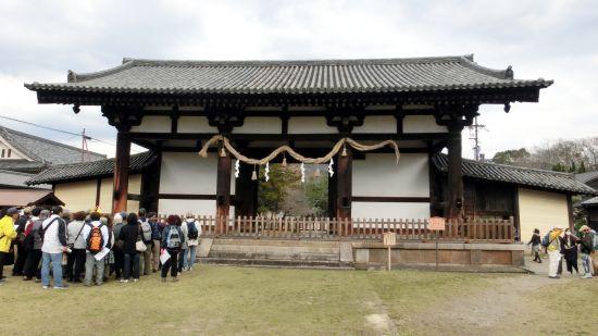 Nara_mon25