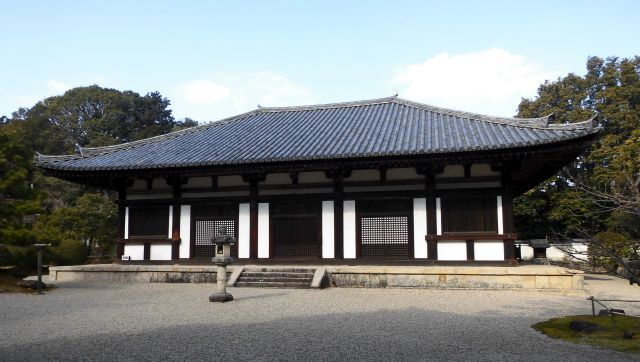 sakiji14