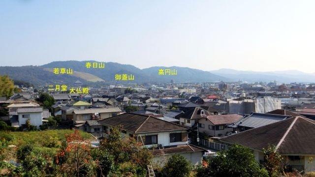 saho_sakiji01a